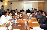 Com Desarrollo Rural, 26 de Junio de 2012