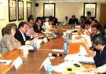 Comisión de Gobernación, 26 de Junio de 2012