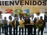 Feria Educativa en Tepexi de Rodríguez (1)