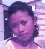 Lorena Jael Luma Corona