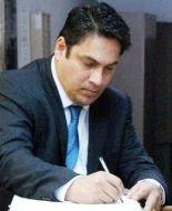 Manuel Narvaez